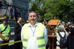 best orthodox photos kiev 0155