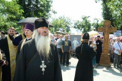 best orthodox photos kiev 0157