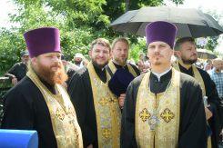 best orthodox photos kiev 0158