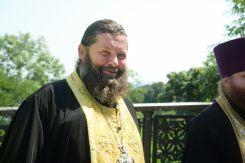 best orthodox photos kiev 0159