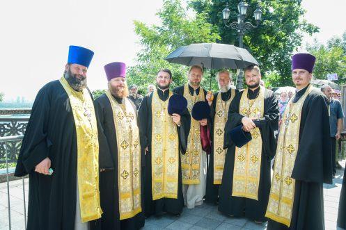 best orthodox photos kiev 0160