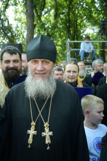 best orthodox photos kiev 0163