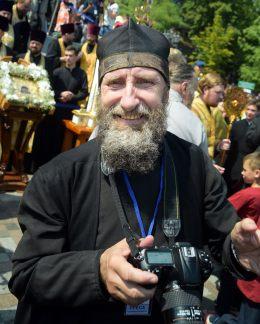 best orthodox photos kiev 0176