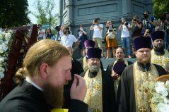 best orthodox photos kiev 0177