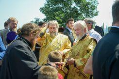 best orthodox photos kiev 0181