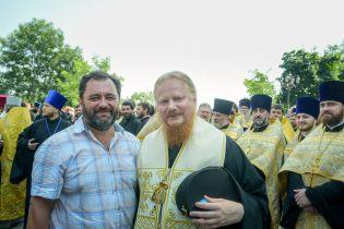 best orthodox photos kiev 0194