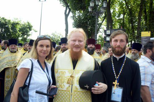 best orthodox photos kiev 0195