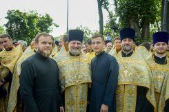 best orthodox photos kiev 0196