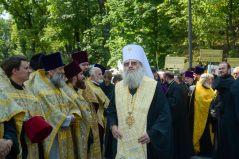 best orthodox photos kiev 0202