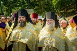 best orthodox photos kiev 0203