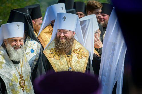 best orthodox photos kiev 0208