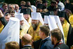 best orthodox photos kiev 0210