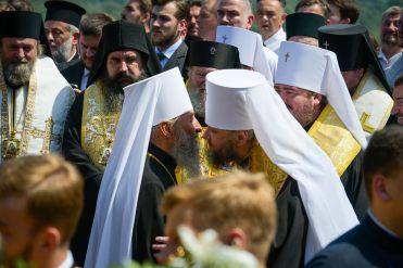 best orthodox photos kiev 0217
