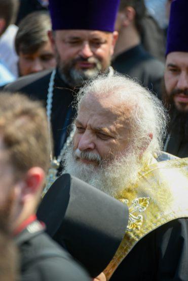 best orthodox photos kiev 0221