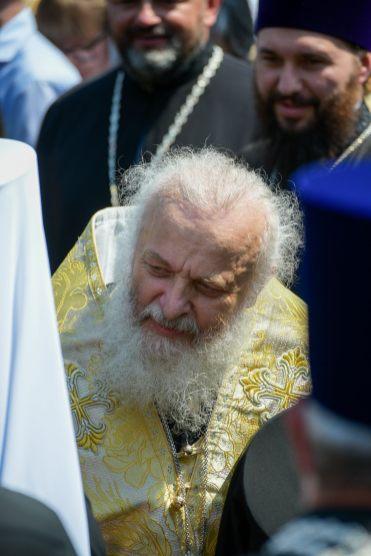 best orthodox photos kiev 0222