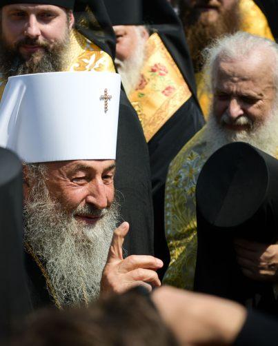 best orthodox photos kiev 0227