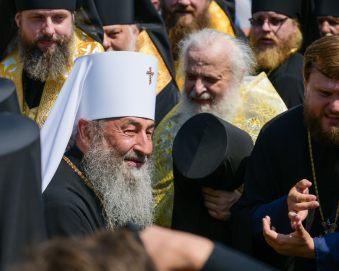 best orthodox photos kiev 0229