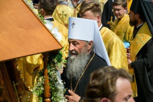 best orthodox photos kiev 0230