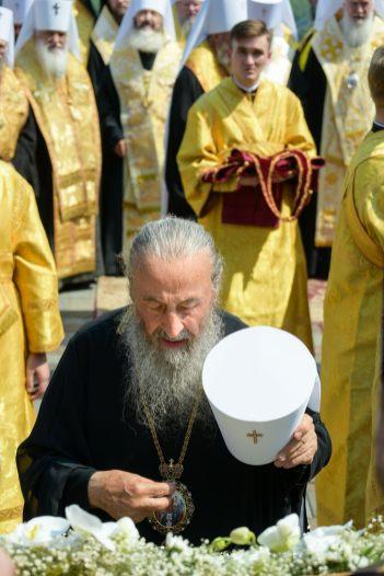 best orthodox photos kiev 0232