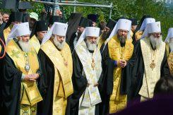 best orthodox photos kiev 0238
