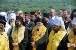 best orthodox photos kiev 0244
