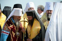 best orthodox photos kiev 0248
