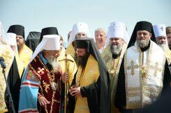best orthodox photos kiev 0250
