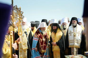 best orthodox photos kiev 0253