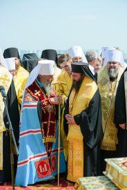 best orthodox photos kiev 0256