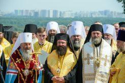 best orthodox photos kiev 0267