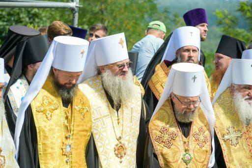best orthodox photos kiev 0268
