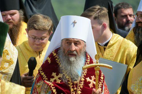 best orthodox photos kiev 0276