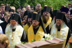 best orthodox photos kiev 0280