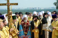 best orthodox photos kiev 0282
