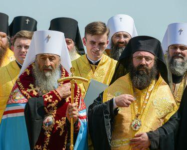 best orthodox photos kiev 0297