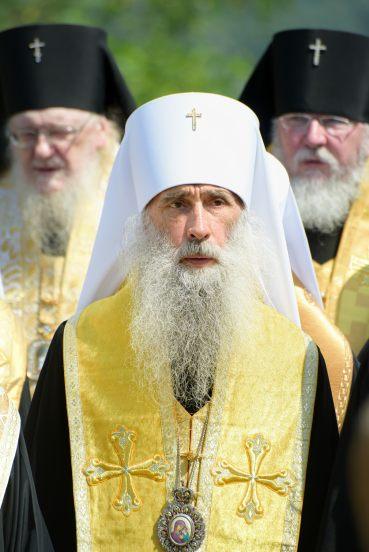 best orthodox photos kiev 0299