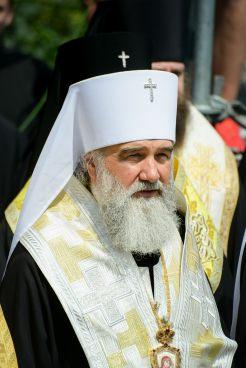 best orthodox photos kiev 0302