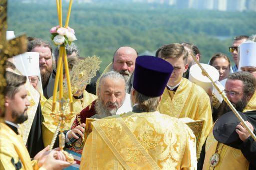 best orthodox photos kiev 0308