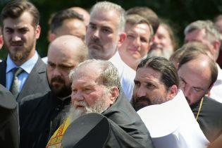 best orthodox photos kiev 0311