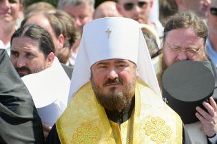best orthodox photos kiev 0312