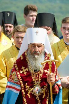 best orthodox photos kiev 0319
