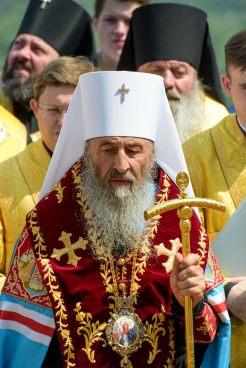best orthodox photos kiev 0326