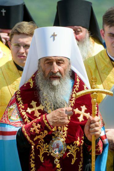best orthodox photos kiev 0328