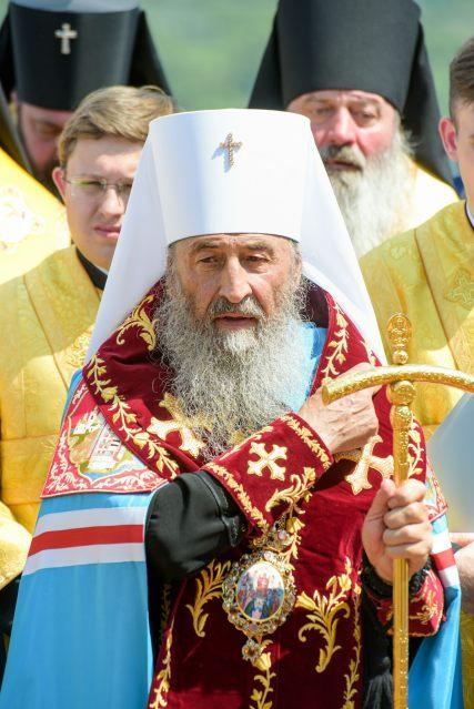 best orthodox photos kiev 0330