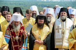 best orthodox photos kiev 0339