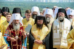 best orthodox photos kiev 0340