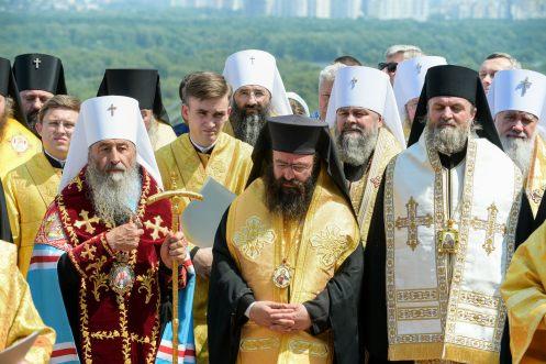 best orthodox photos kiev 0342