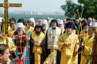 best orthodox photos kiev 0345