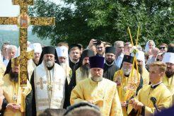 best orthodox photos kiev 0349