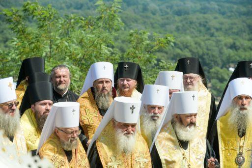 best orthodox photos kiev 0358